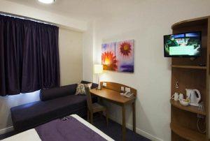 hotel-premier-inn-argyle-3-stelle-glasgow