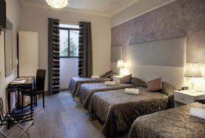 hotel-sliema-marina-malta