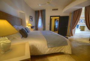 hotel-ta-cenc-5-stelle-malta