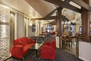 hotel-thistle-glasgow