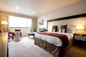 hotel-thistle-glasgow-4-stelle