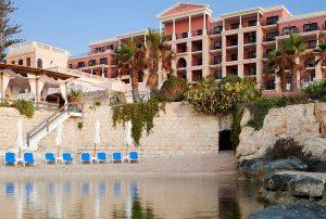 westin-dragonara-5-stelle-casino-hotels-a-st-julians-malta