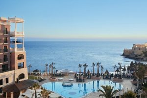 hotel-westin-dragonara-malta-st-julians