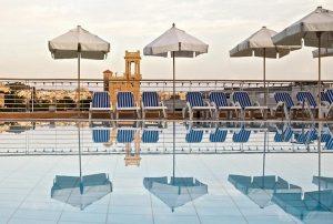 intercontinental-hotel-5-stelle-malta-con-piscina