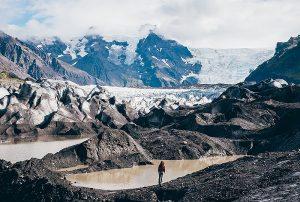 islanda-reykjavik-weekend