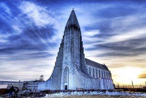 islanda-reykjavik-weekend-luingo