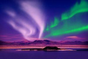 islanda-tour-delle-aurore-boreali