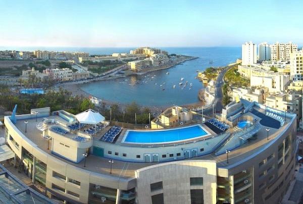 baystreet-hotel-4-stelle-hotels-a-st-julians-malta