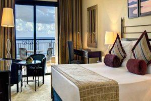 isola-di-malta-corinthia-hotel-5-stelle