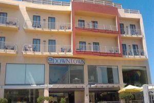isola-di-malta-downtown-hotel-3-stelle