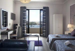 isola-di-malta-hotel-3-stelle-sliema-marina
