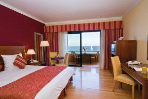 isola-di-malta-hotel-5-stelle-radisson-blu