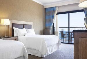 isola-di-malta-hotel-5-stelle-saint-julians-westin-dragonara