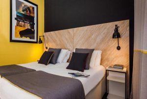 isola-di-malta-hotel-st-julians-baystreet-hotel