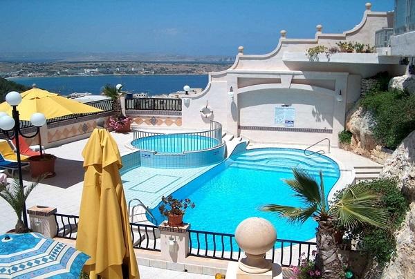 mellieha-residence-1-appartamenti-a-malta