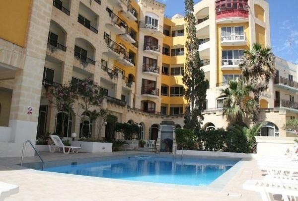 palazzin-hotel-4-stelle-hotels-a-bugibba-qawra-malta