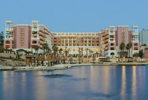 isola-di-malta-the-westin-dragonara-resort
