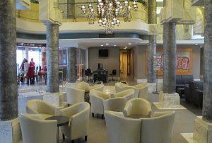 isola-malta-hotel-4-stelle-park-hotel