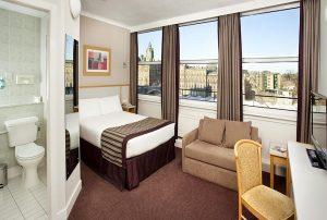 jurys-inn-hotel-a-edimburgo-offerte