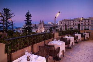 isola-di-malta-hotel-con-spa-5-stelle-le-meridien