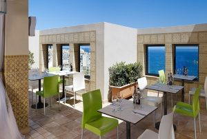 le-meridien-hotel-5-stelle-malta-st-julians