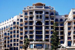 le-meridien-hotel-malta-5-stelle