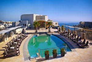le-meridien-5-stelle-spa-hotels-a-st-julians-malta