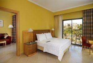 le-meridien-hotel-malta-saint-julians-5-stelle