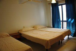 malta-appartamenti