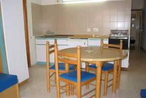 malta-appartamenti-uso-cucina