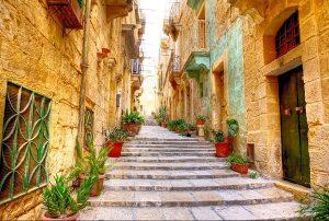 malta-appartamenti-vacanze
