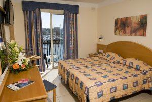 malta-bayview-hotel-3-stelle