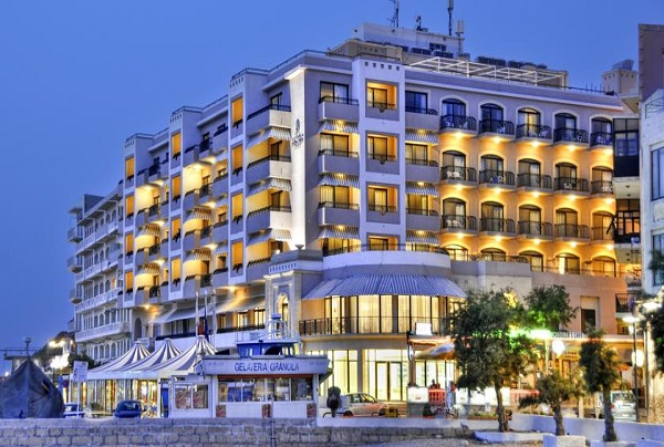 calypso-hotel-4-stelle-hotels-a-gozo-malta