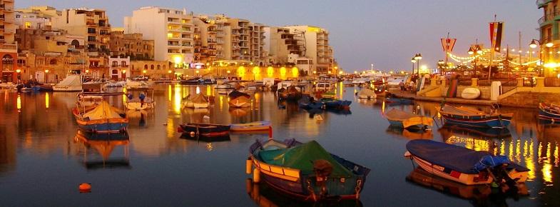 malta-citta-valletta-escursione