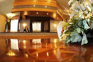 malta-diplomat-hotel-4-stelle