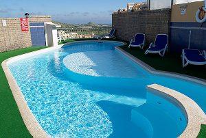 malta-downtown-hotel-3-stelle