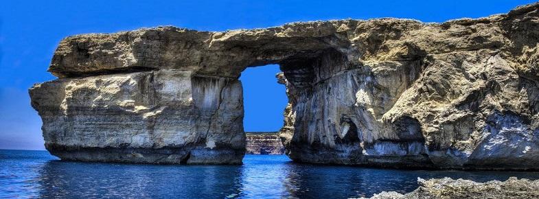 malta-gozo-escursione