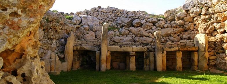 malta-gozo-ggantija-escursione