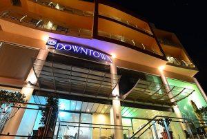 downtown-hotel-3-stelle-hotels-a-gozo-malta