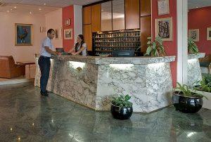 malta-hotel-3-stelle-milano-due