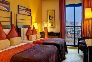 malta-hotel-a-saint-julians-5-stelle-corinthia-hotel