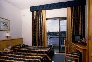 malta-hotel-a-sliema-3-stelle-milano-due