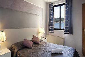 malta-hotel-a-sliema
