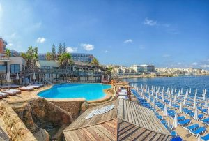 malta-hotel-con-spa-4-stelle-dolmen