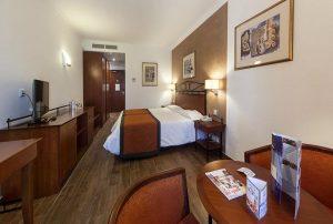 malta-hotel-con-spa-golden-tulip-vivaldi-4-stelle