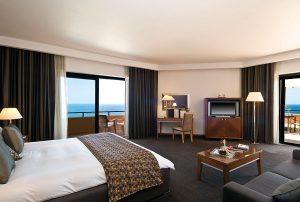 malta-hotel-saint-julians-5-stelle-radisson-blu