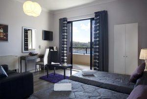 malta-hotel-sliema-marina-3-stelle