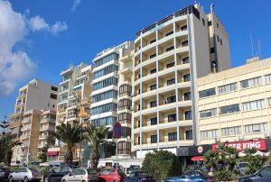 sliema-marina-hotel-3-stelle-hotels-a-sliema-malta