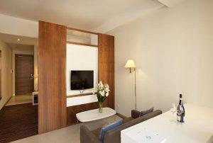 malta-hotel-the-george-4-stelle