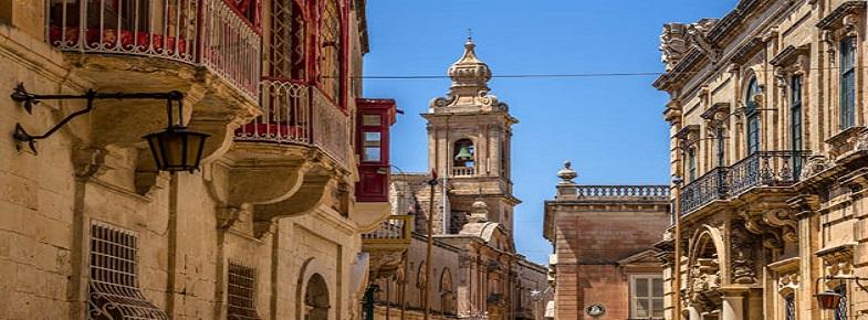 malta-mdina-escursione